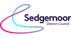 Sedgemoor District Council