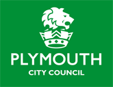 Plymoth City Council